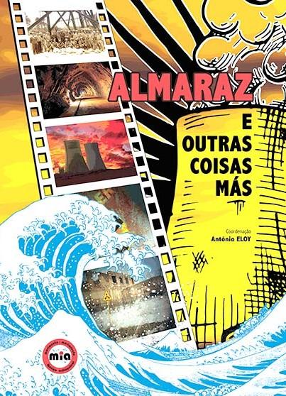 Almaraz CAPA-Livro-MIA-‹-FINAL-BR-e1511451091520