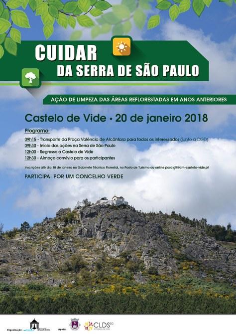 Castelo de Vide 1Cuidar-da-Serra-de-São-Paulo