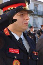 Pedro Rabaça 12274379_1069643756414008_1611338441431977744_n
