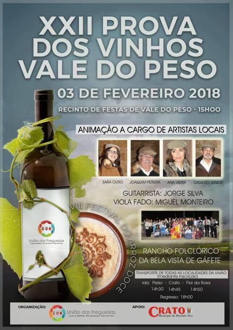 Vale do Peso 26904772_1392355584225836_5795583604625285704_n