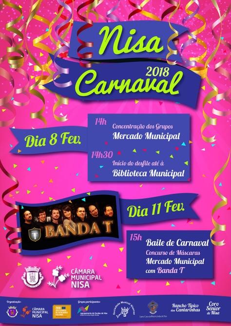 Carnival Banner2