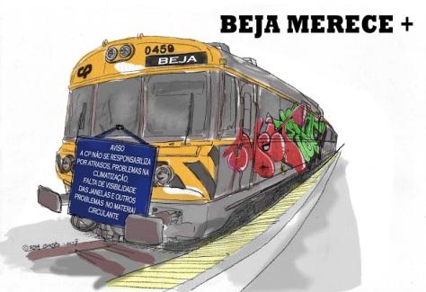 Beja automotora BEJA_Rita Cortês de Matos_pq