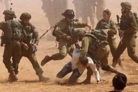 Israel telemmglpict000141989614_trans_nvbqzqnjv4bqw6t5sdes5sk2dnp6ufuszxhxj-wz8zc8a-rddxuu8gk
