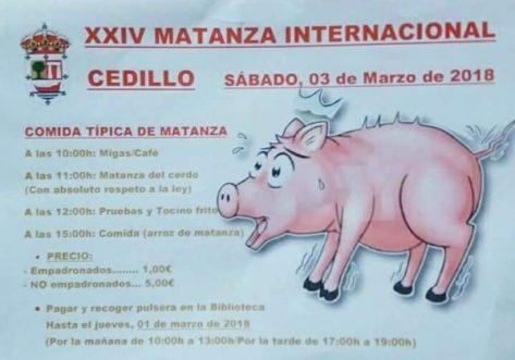 Matanza 28058737_1823639611001193_8743299455721440815_n-e1519379209138