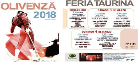 Olivenza18-Cartel2
