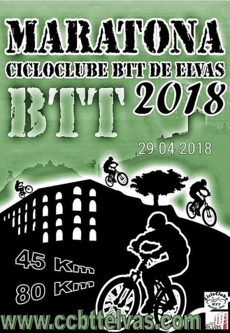 BTT Elvas p864