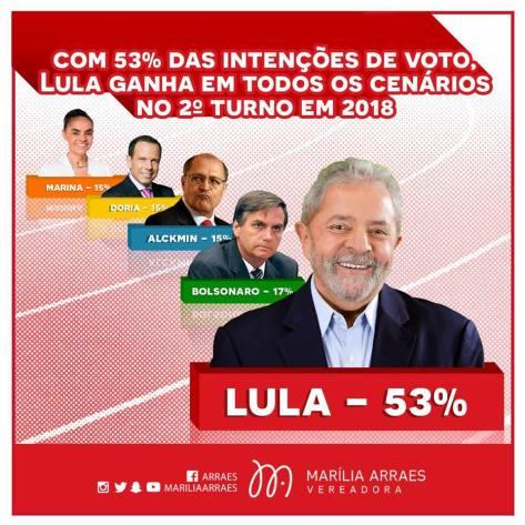 Lula 20604741_1915812795099320_3901048933419997241_n