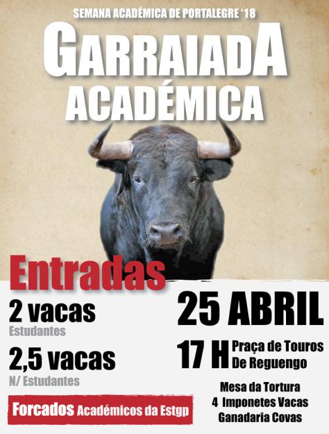 Semana academica 30706924_2144441425787120_8396934726111199232_n