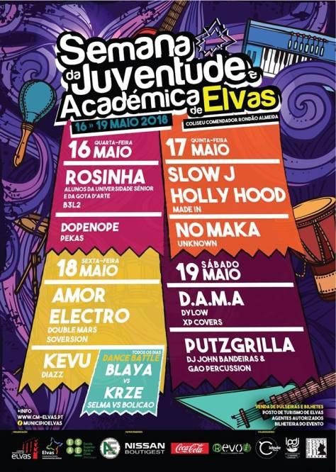 Elvas Juventude 31345803_1624157600995021_3521779329094647808_n