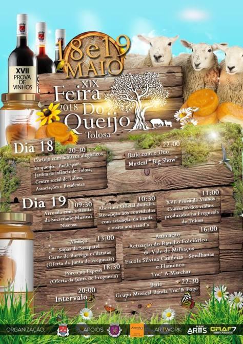 Feira Tolosa 31902124_2051574721775521_2943923137621786624_n