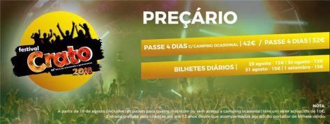 Festival do Crato 33151062_1993387454036943_7447962324830257152_n