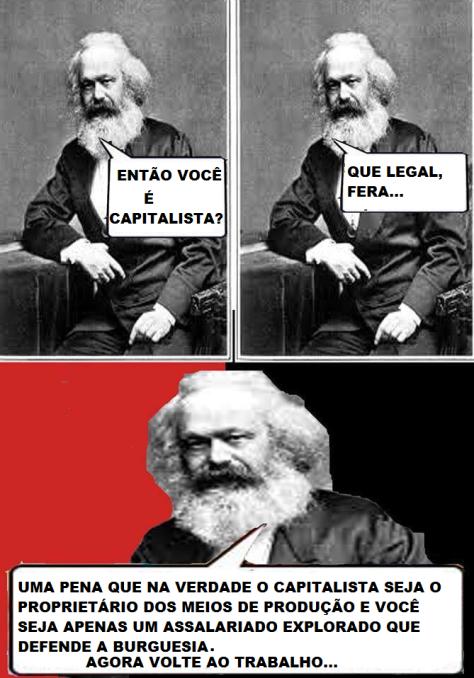 Karl Marx 30411913_1655951267819288_10406838902194176_n