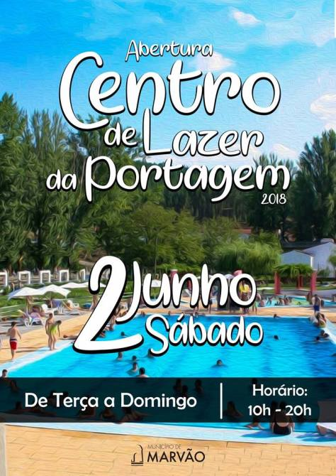 Portagem piscina 33168590_669228833408514_3195645050511949824_n