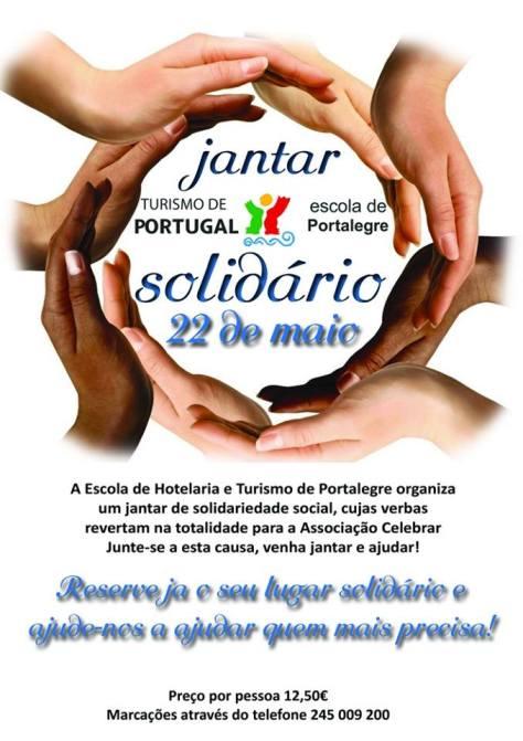 Solidario 32169195_10216672364230594_13877133822656512_n