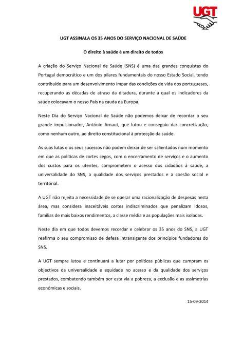 UGT comunicado_15_09_2014-page-001
