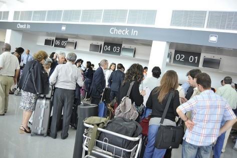 Aeroporto Beja 5848_big