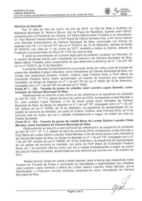 ata_12-page-001