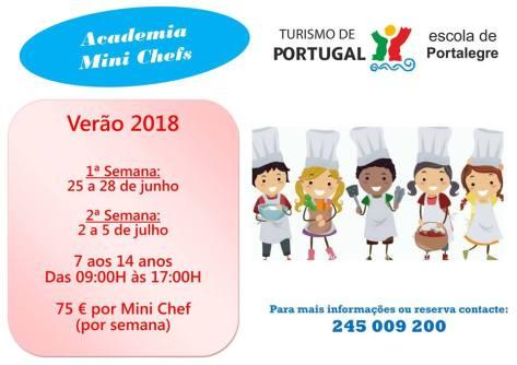 Escola Hotelaria 35223025_10216922042272389_8066699986416435200_n