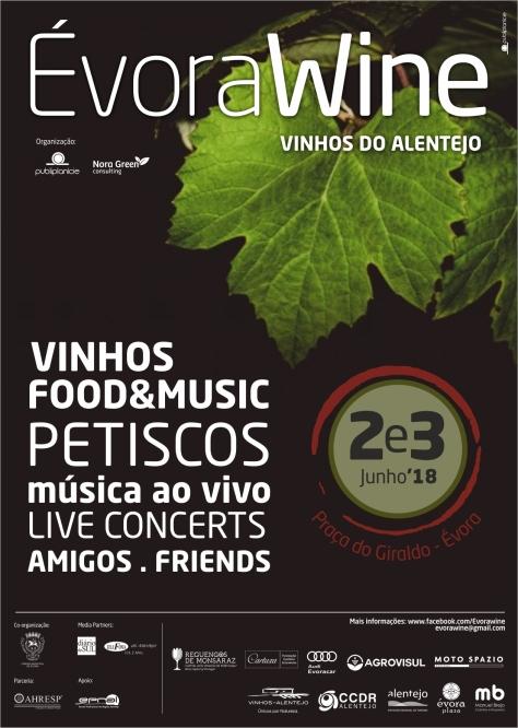 evora-wine 18