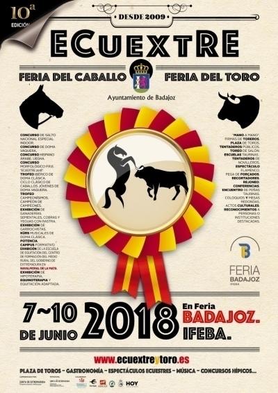 Feria normal_feria-del-caballo-ecuextre-2018-badajoz_20