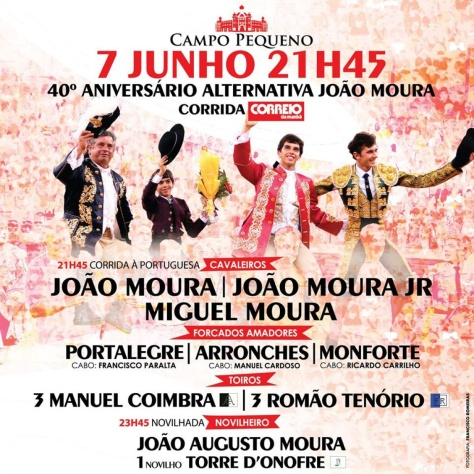 Joao Moura 2964cd8751427f56b2f06582b92bec36_XL