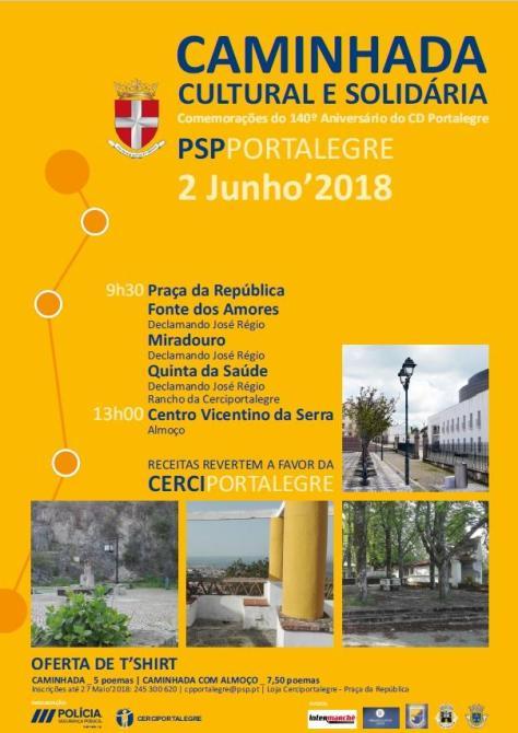 PSP 1Caminhada Cultural e Solidaria (2)