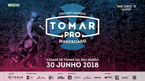 Wakeboard Screen-Shot-2018-06-18-at-6.57.03-AM