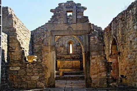 Castelo MENDOBOA3-1024x683