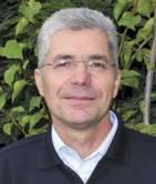 Jose Antunes 3933