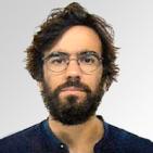 João-Barros_final