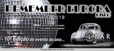 Moto Clube 40814268_2135707943417868_1871456064210206720_n