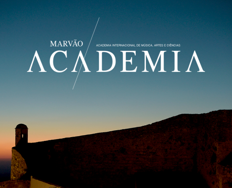 Marvao PT_AcademiaMarvao-1