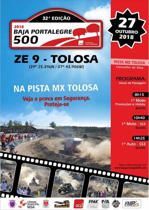 Tolosa ZE9 44560373_1892314664149598_8834362752773390336_n