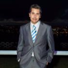 Mauro Oliveira Pires 4733374980ee65e057eaea5854e108c4