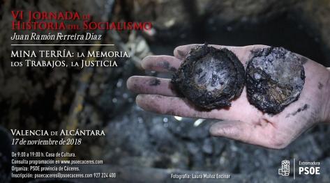 PSOE invitacion-jornadas-3