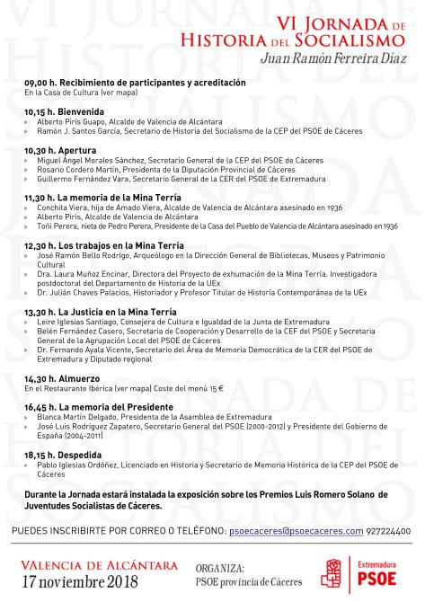 PSOE VI-Jornada-1