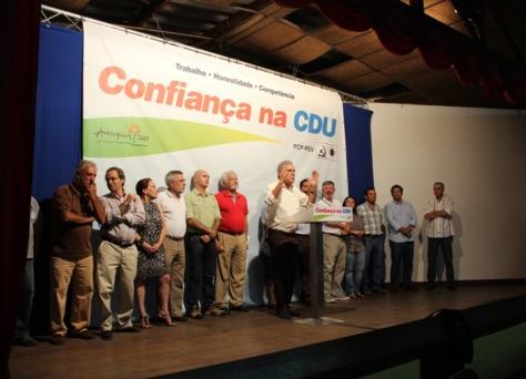 CDU 20130919_jantar_gafete_cdu_02
