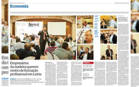 Jornal de Leiria jantar-convivio-2