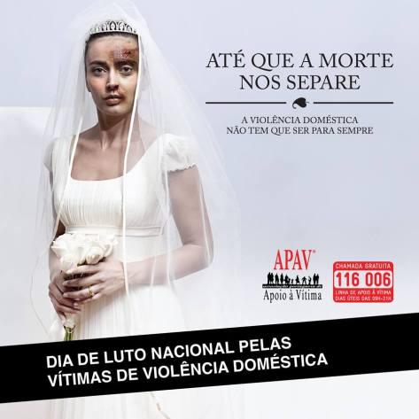 Violencia Doméstica 53456694_830677300618877_1104829952634650624_n