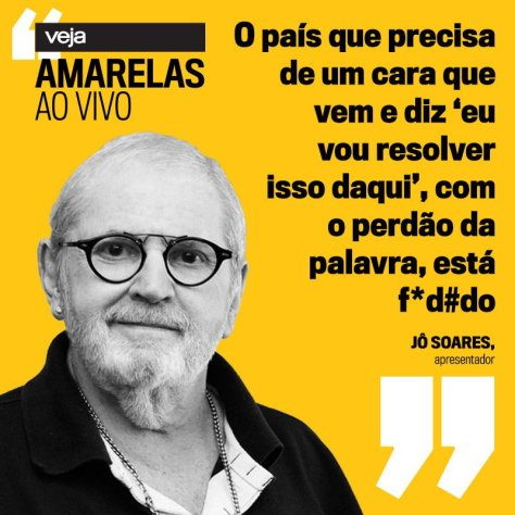 Jo Soares DPrNzXZWkAE-j_g