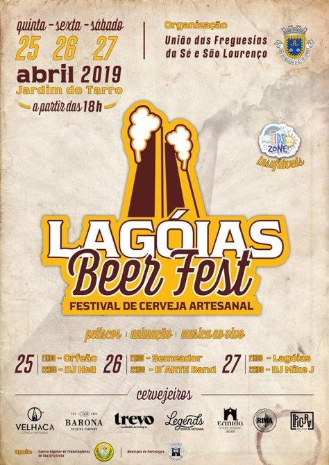 Lagoias Beer Fest 57191820_348383182472523_417767809569783808_n