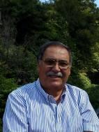 Raul Martins Aveiro