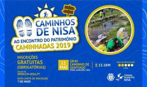 Caminhos de Santiago 57012541_2142737202440675_8089767748957110272_n