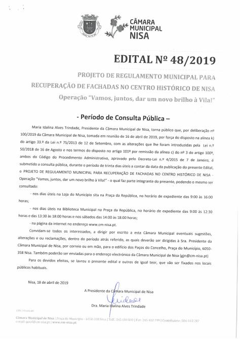 Nisa Recuperação fachadas edital_48_projeto_reg_centro_historico-page-001