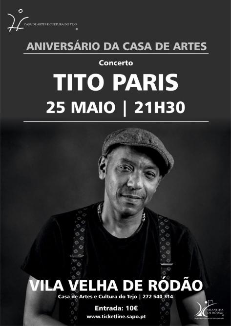 Tito Paris Anexo_NI_Concerto_Tito_Pais_VVR