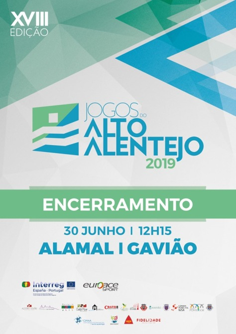alamal_encerramento_jogos2019