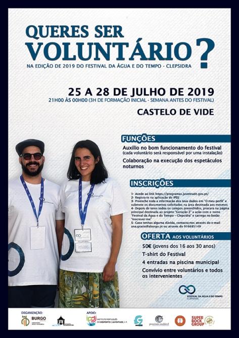 Castelo Vide cartaz___VOLUNTARIADO_ccc