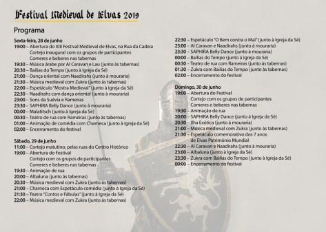 Festival Medieval Elvas 64914105_10213773123828074_8836742645691711488_n