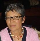 Helena Garrido 22-04-06_Eu