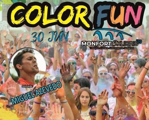 Monforte 64871286_2354953881248102_7269658827711053824_n